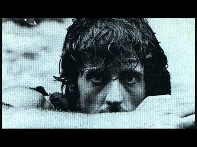 80s Stallone - Driven