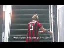 Siena Milan-Niente è impossibile