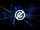 [Electro] Halcyon - December (feat. Gian) — No Copyright Music