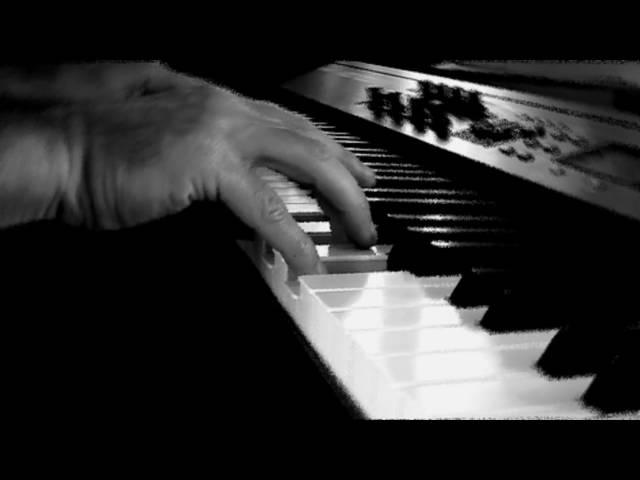 Anatoly LIADOV: Op. 40, No. 3 (Prelude)