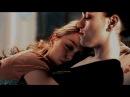 Lena Kara Love You Like That