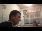 Киев.30 октября,2017.Адам Осмаев об убийстве Амины Окуевой.
