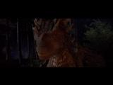 Сердце дракона ( США 1996 год ) Full HD