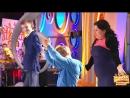 Уральские пельмени Музыка нас слизала Рита, танцуй! эфир от 26 декабря 2014 года.