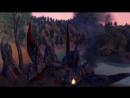 Oblivion 2017-10-14 16-52-30-13