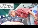 170719 Radio Taemin talk cut_ON8 1 with TAEMIN