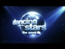 Танцы со звездами 24 сезон - Неделя 9 HD