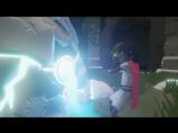 RiME Launch Trailer