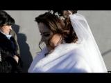 Весілля 23.01.16