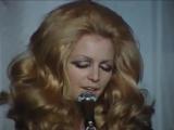 Patty Pravo - Io per lui (1969)