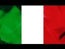 Eurovision (10 season) Il Volo - Grande Amore (Italy)