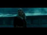 Booty_Luv_-_Say_It_(Nero_Remix) Клип под музыку ремиксует