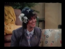 Joanie Loves Chachi - S02E13 - The Elopement