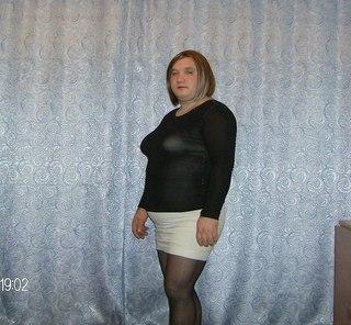 Фото альбомы трансексуалов фото 362-38