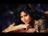 Best Of Sai Tamhankar Superhit Marathi Songs Jukebox Nako Nako Na Re, Hunterrr More
