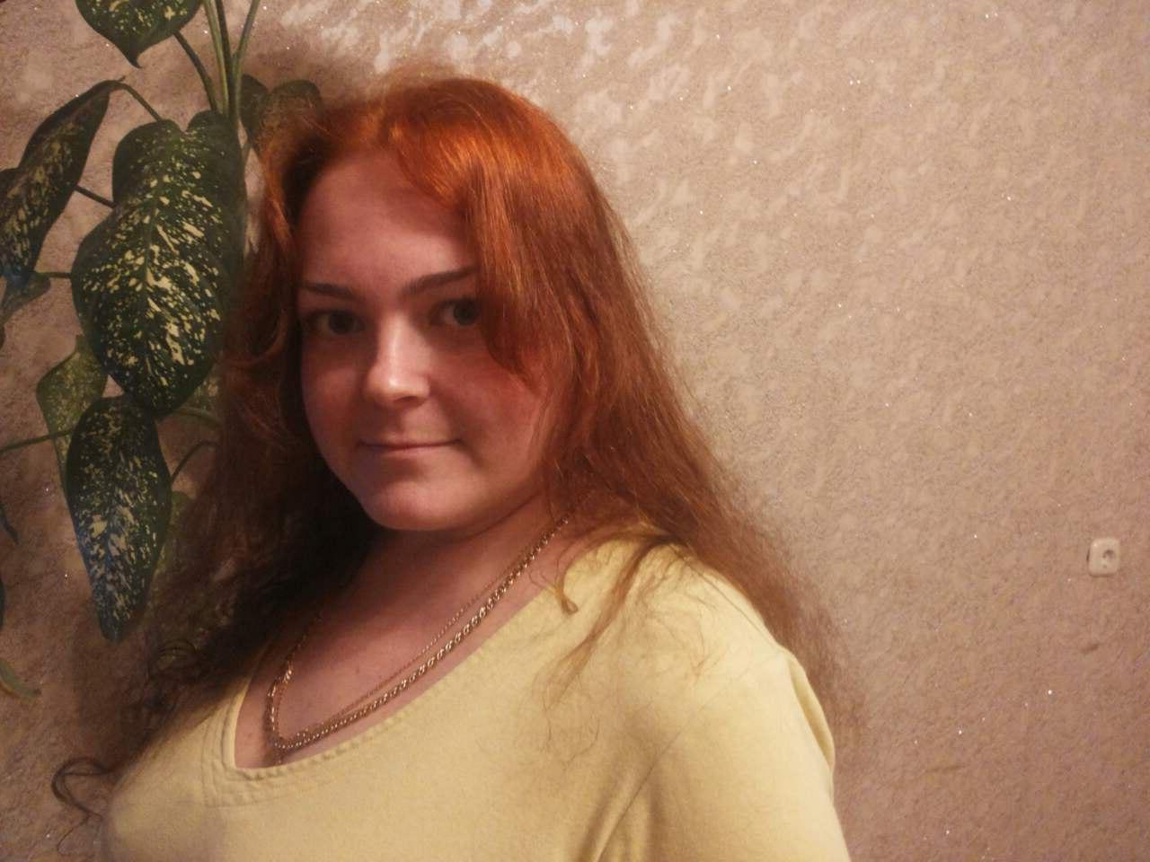 Ирина Лазаренко, Новополоцк - фото №2