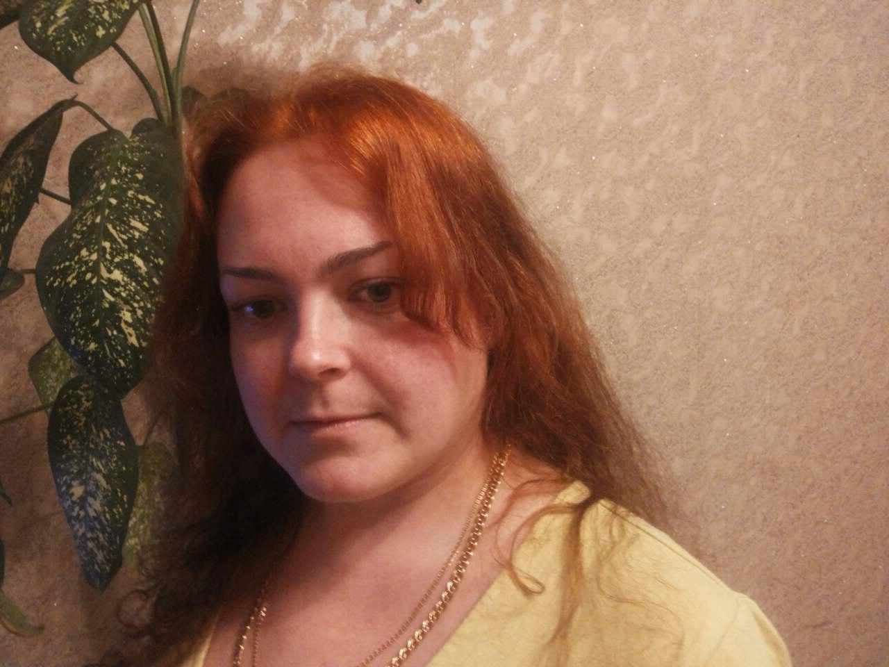 Ирина Лазаренко, Новополоцк - фото №1