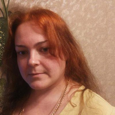 Ирина Лазаренко, Новополоцк