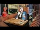 Майк Джадж Представляет: Байки из Концертного Автобуса - Билли Джо Шэйвер [ENG]