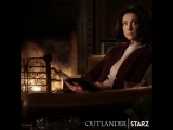 «Can Claire face the present if she cant stop yearning for the past??