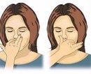 Капалабхати: очищение дыханием
