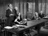 S1E21.The.Addams.Family.in.Court