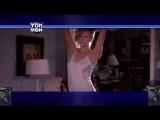 Любимые мелодии - . Lian Ross - Say youll never ( Kim Basinger )