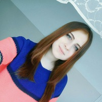 Светлана Яровицина