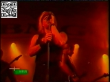 Subway To Sally - Der Vagabund (live 90x)