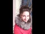 Свадебная прическа - высокий греческий пучок, мастер Черезова Екатерина