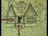 Мультики- Баба Яга против 1 - Советские мультфильмы для детей и взрослых