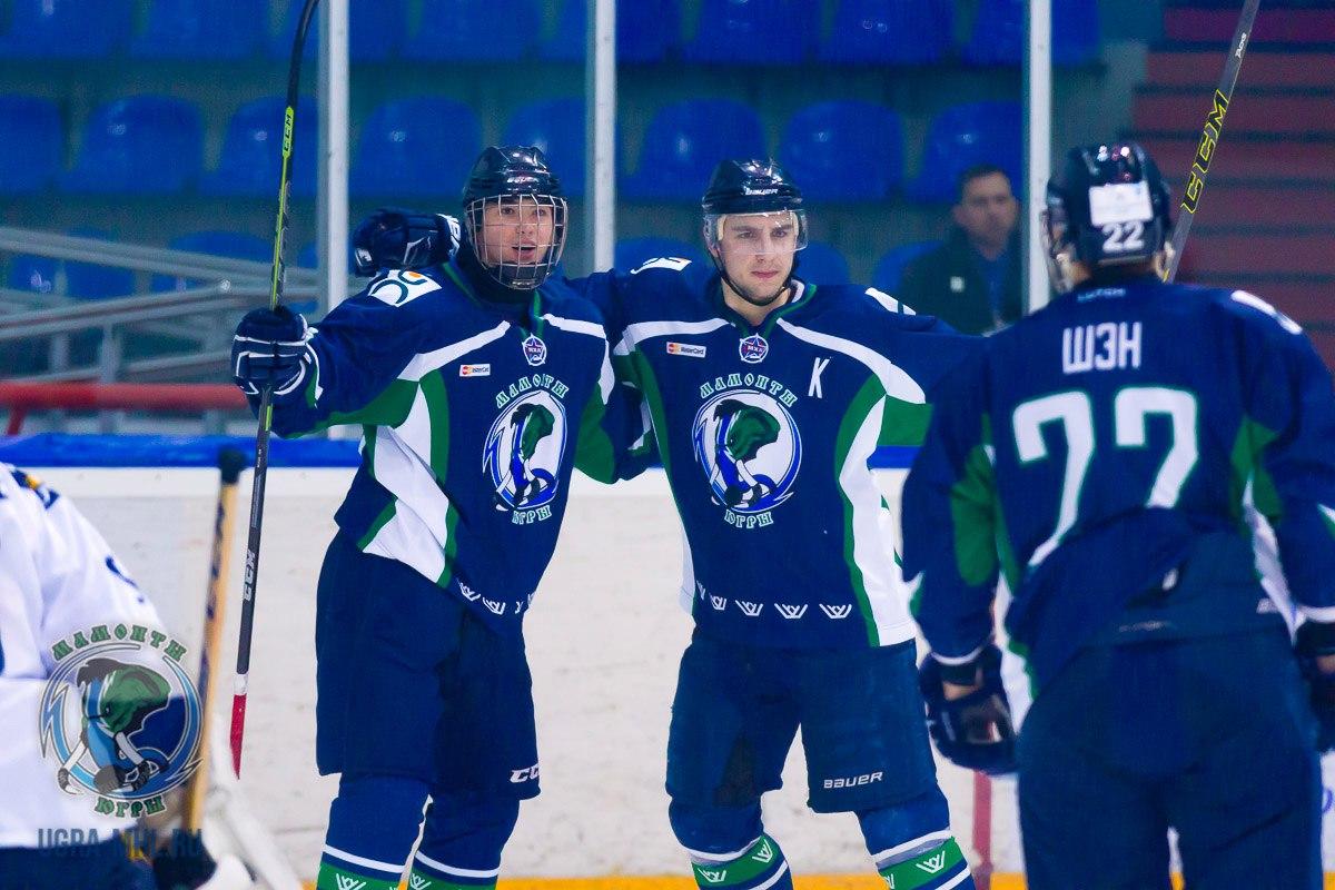Стал известен состав молодежной сборной России, который продолжит подготовку к МЧМ-2018
