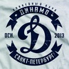 МХК «Динамо Санкт-Петербург»