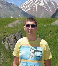 Андрей Шараев