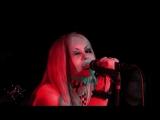 Demona Mortiss-Lost(Elena Vladi)