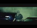 LEFT 4 DEAD Импульс 76 Ужасы Боевик Фантастика Короткометражный фильм