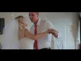 Stanislav & Aleksandra(short film)