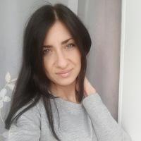 Аня Михайлец