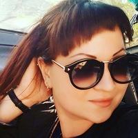 Елена Пасынкова