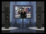 Дмитрий Нестеров в передаче Родом из детства у Лены Перовой на Детском Радио