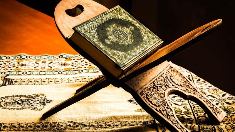 İslam Medeniyetinin kurulabilmesi için siyasete girmek gerekir mi | Alparslan KUYTUL Hocaefendi