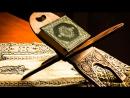 İslam Medeniyetinin kurulabilmesi için siyasete girmek gerekir mi? | Alparslan KUYTUL Hocaefendi