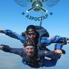 АСК АЭРОСТАР/Skydive Rostov - прыжки с парашютом