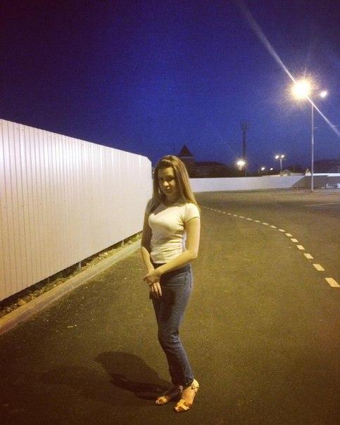 Фото №456240006 со страницы Юльки Донсковой