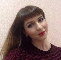 Вероника Мершукова, Петрозаводск - фото №4