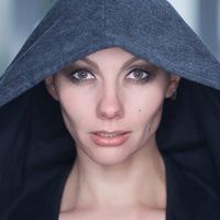 Альбина Чайкина фото