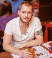 Евгений Нуждов
