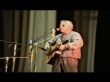 Евгений Клячкин - Не гляди назад