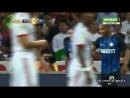 Бавария 0-2 Интер  гол Эдер