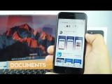 КАК СКАЧИВАТЬ МУЗЫКУ ИЗ ВКОНТАКТЕ НА iPHONE В ОФЛАЙН؟ ¦ Скачиваем музыку ВК на айфон iOS!